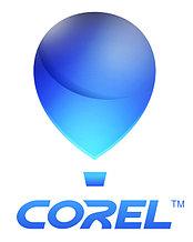 Графические редакторы Corel