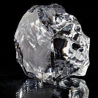 Стеклянные камни эрклез 7
