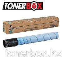 Тонер-картридж TN-324C for Konica Minolta C258/C308/C368