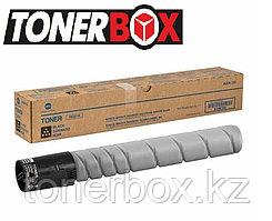 Тонер-картридж TN-324K for Konica Minolta C258/C308/C368