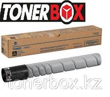 KM bh C220/C280/C360 Тонер-картридж Black TN-216K Simitri HD