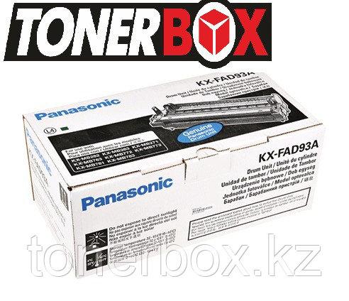 Драм-картридж Panasonic FAD93A