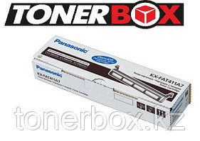 Тонер-картридж Panasonic FAT411