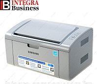 Прошивка принтеров Samsung 3400/3405/2160/3200/3205