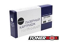 Картридж Samsung CLT-C409S - Yellow