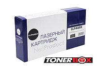 Картридж Samsung CLT-C409S - Magenta
