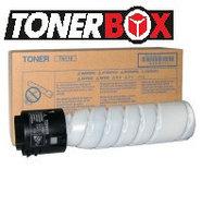 KM bh 601/751 Тонер-картридж TN-710 Simitri HD