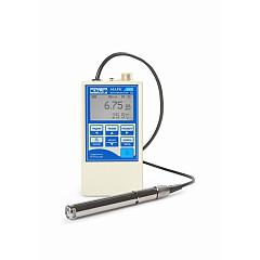 Анализатор растворенного кислорода МАРК-303Э