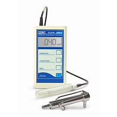 МАРК-302Т Анализатор растворенного кислорода