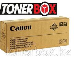 Картридж Canon C-EXV14 Drum Unit