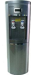Кулер напольный Almacom WD-CFO-2AF с холодильной камерой