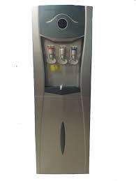Кулер напольный Almacom WD-CFO-1AF с холодильной камерой
