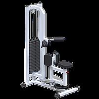 Торс машина (AR051)
