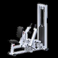 Рычажная тяга (AR054)