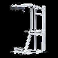 Голень-станок стоя (AR022.2)