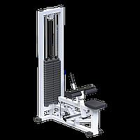 Голень станок сидя (KAR022.3)