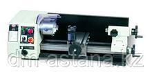 Микротокарный станок PROMA SM-250E