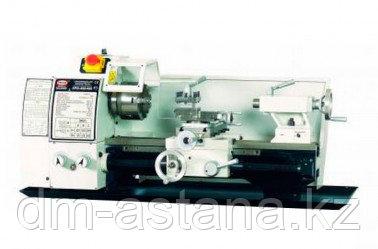 Универсальный токарный станок SPB-400
