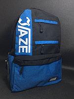 Спортивный рюкзак Jiaze, фото 1