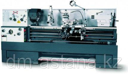 Универсальный токарный станок SPF-1000PH с УЦИ (исп.K)