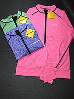 Спортивка (кофты) для фитнеса и йоги, фото 1