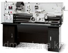 Универсальный токарный станок SPC-900PA