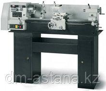 SPA-700 P универсальный токарный станок