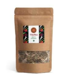 Tibettea Men's Defence (Тибетиа Мэнс Дефенс) - травяной сбор от простатита