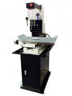Фрезерный станок с ЧПУ FPV-30 CNC