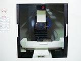 Фрезерный станок с ЧПУ FPV-30G CNC, фото 2