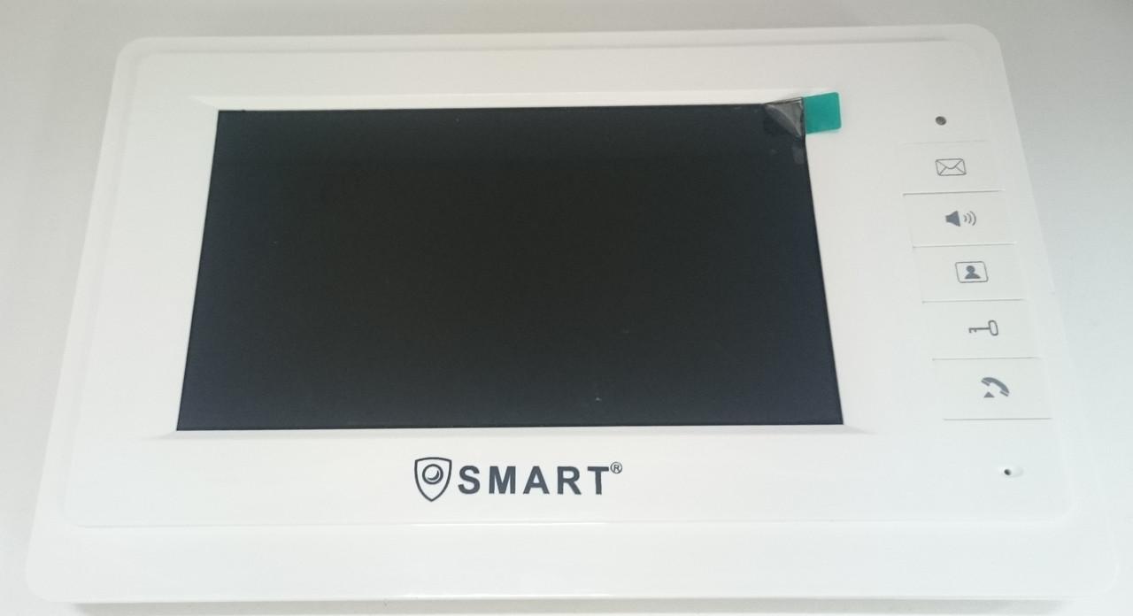 Видеодомофон SMART  XSL-V70F