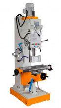 Сверлильный станок VISPROM B-1850FN400