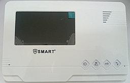 Видеодомофон SMART  XSL-HT37