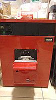 Газовый чугунный котел Bereta PD 4 (27 кВт)