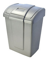 """Контейнер для мусора """"Форте"""" (6 литров)"""