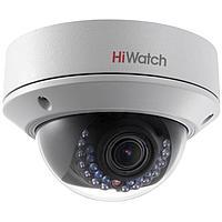 Видеокамера внутренняя HiWatch DS-I227