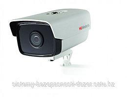 Видеокамера уличная HiWatch DS-I21M