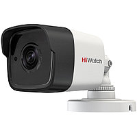 Видеокамера уличная HiWatch DS-I41K