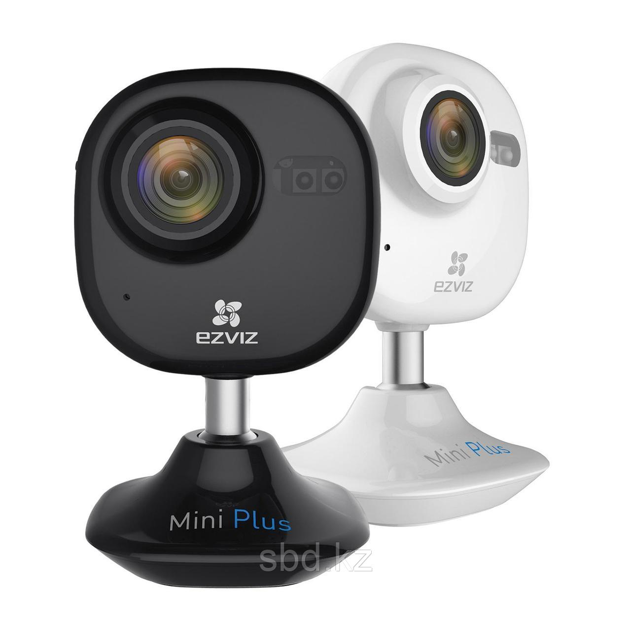 IP камера Ezviz C2Mini Plus (CS-CV200-A1-52WFR)