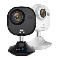 IP камера Ezviz C2Mini Plus (CS-CV200-A1-52WFR)