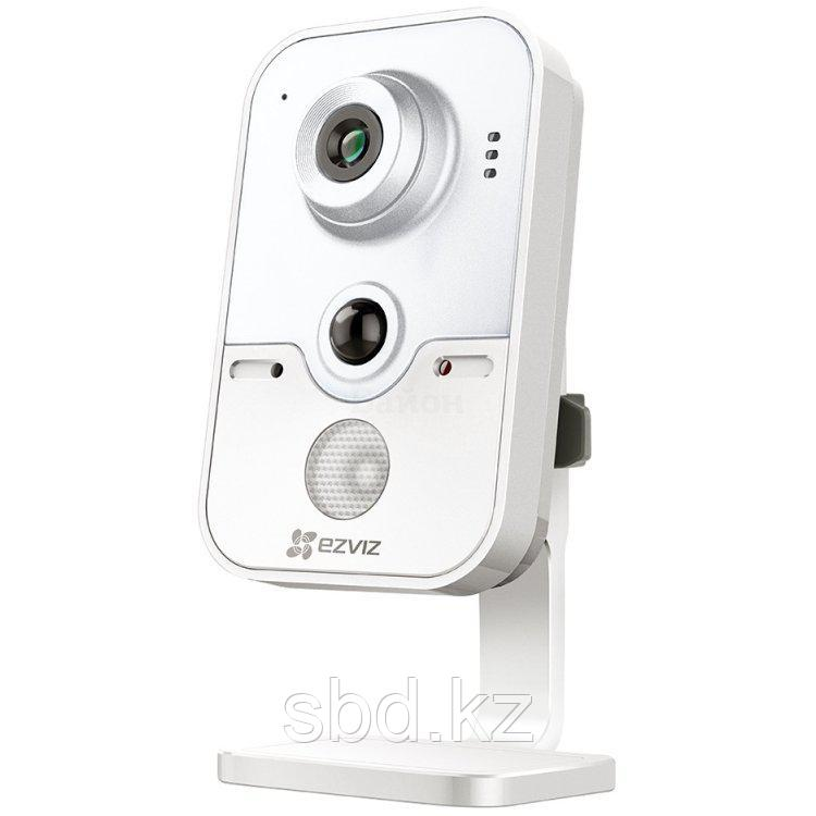 IP камера Ezviz C2W (CS-CV100-B0-31WPFR)
