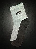 Носки спортивные Adidas (мужские)
