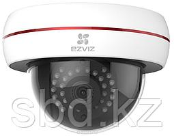 IP камера Ezviz C4S (CS-CV220-A0-52WFR)