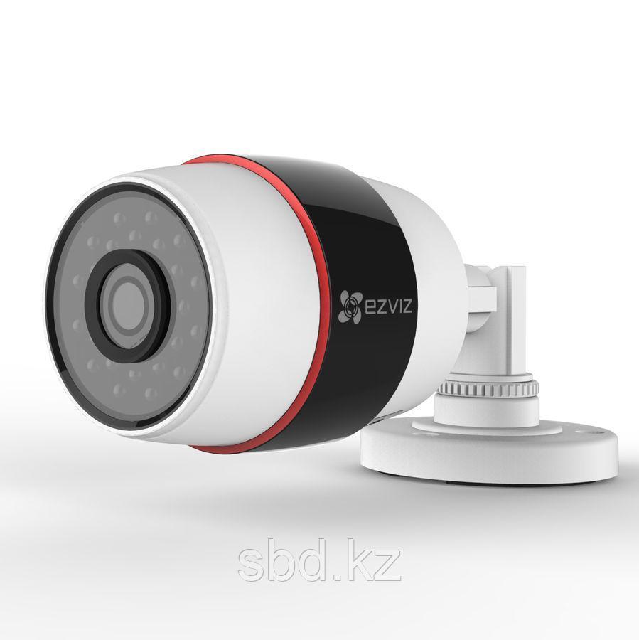 IP камера Ezviz C3S (CS-CV210-A0-52WFR)
