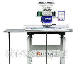 RICOMA EW4820 - Модуль расширения рабочей зоны до 1200 x 500 мм (Для серии SWD)