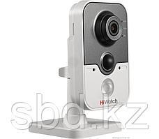 Видеокамера внутренняя IP HiWatch DS-I22E