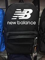 Спортивный рюкзак New Balance