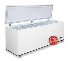 Морозильник-ларь Бирюса-680VDKY