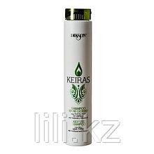 Шампунь для ежедневного применения с пантенолом и витамином Е - Dikson Keiras  Shampoo Ogni Giorno 250 мл.