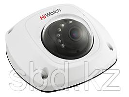 Видеокамера HiWatch DS-T251